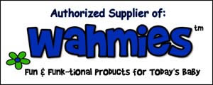 Joven is an Authorized Retailer of Whammies/ Drybees Products